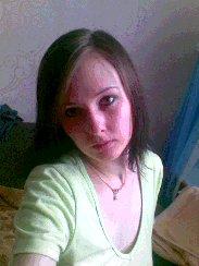 Ирина Соколовa, id75237915