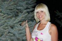 Юлия Беглица, 6 июня 1990, Санкт-Петербург, id78258454