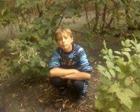 Жека Ak_-_47, 18 декабря , Орехово-Зуево, id96588107